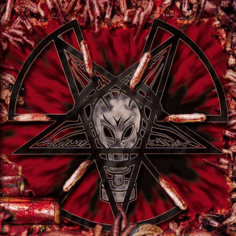 chronique Impaled Nazarene - All That You Fear