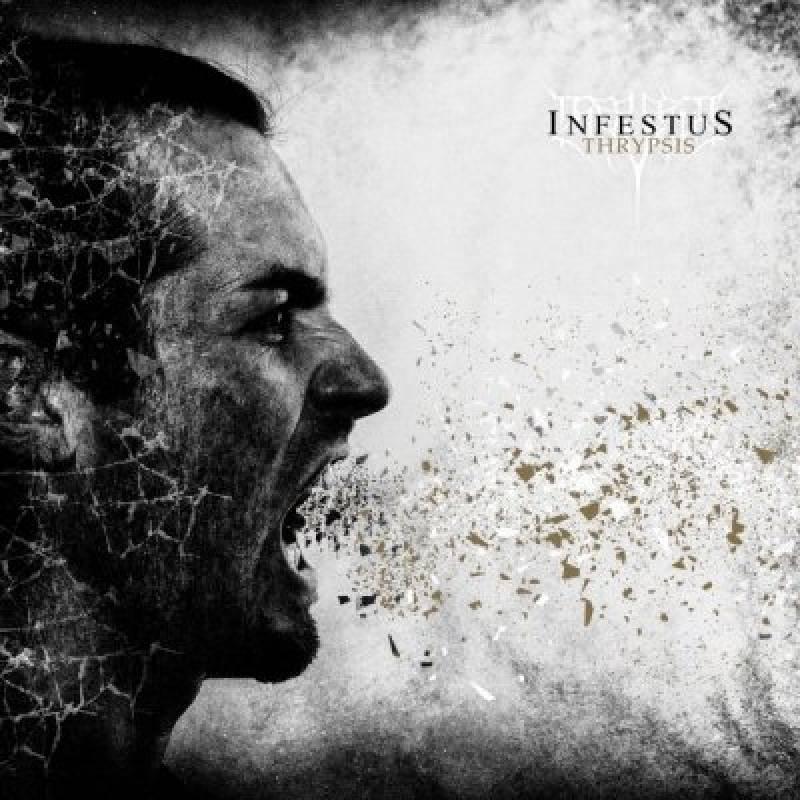 chronique Infestus - Thrypsis