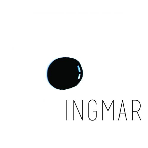 chronique Ingmar - s/t