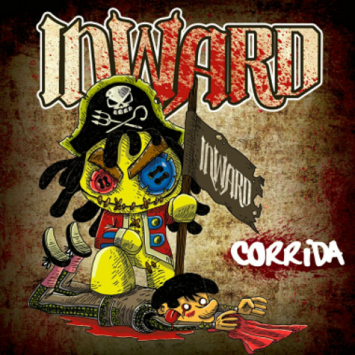 chronique Inward - Corrida