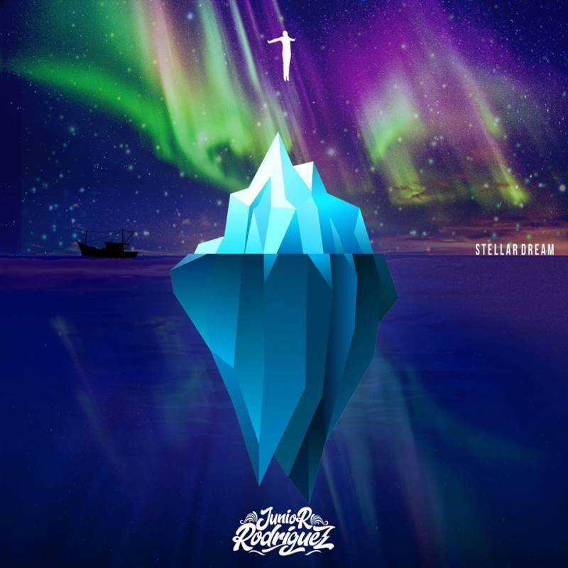 chronique Junior Rodriguez - Stellar Dream