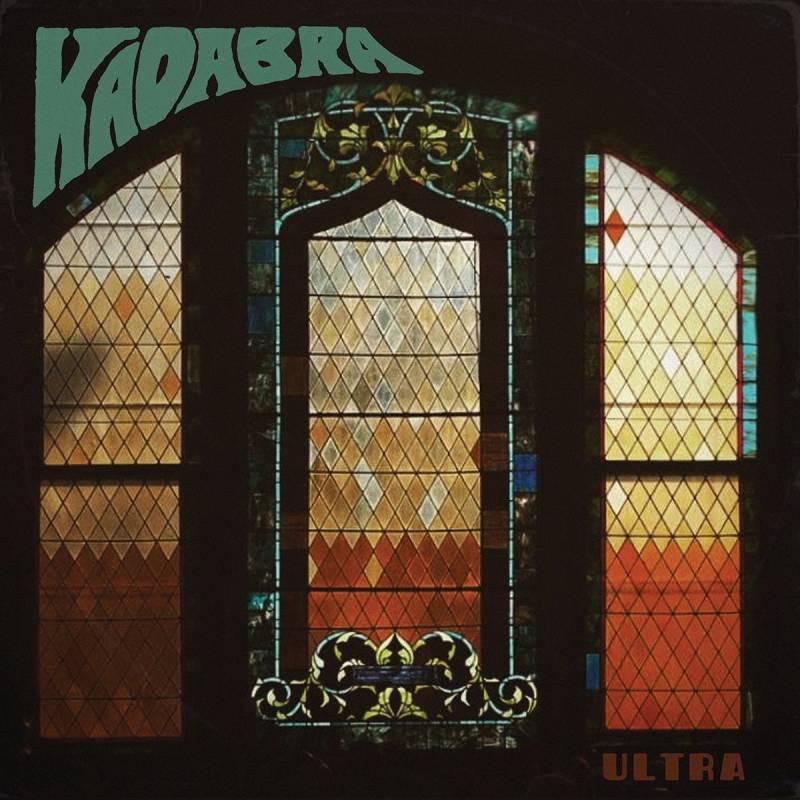 chronique Kadabra - Ultra