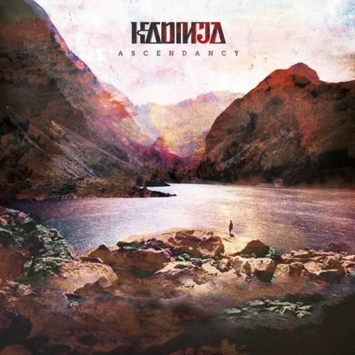 chronique Kadinja - Ascendancy