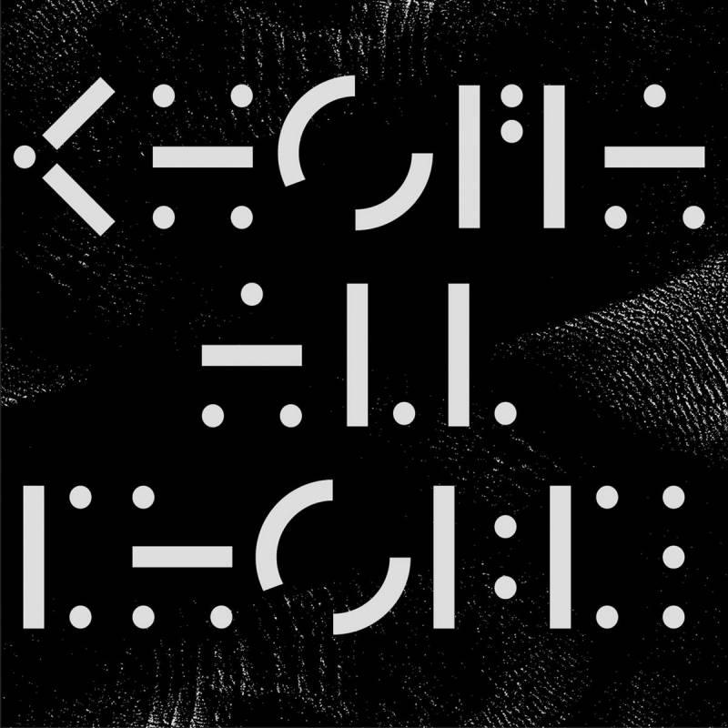 chronique Khoma - All erodes