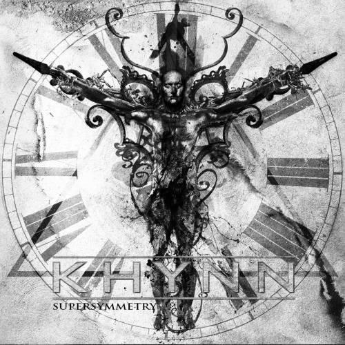 chronique Khynn - Supersymmetry