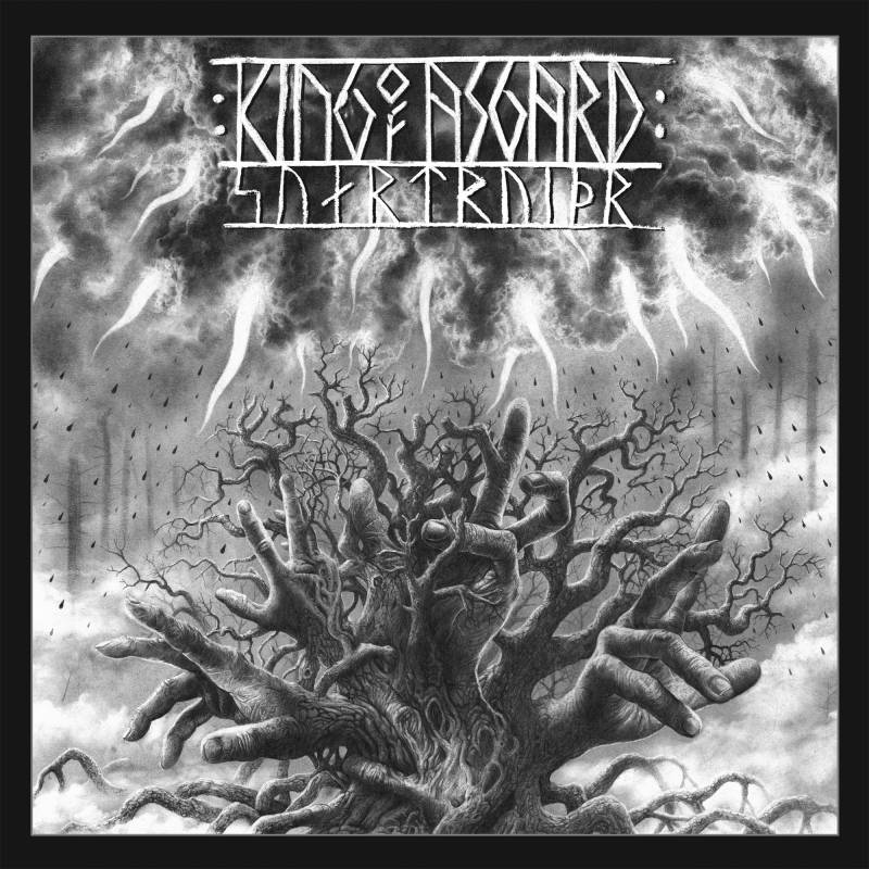 Qu'écoutez-vous en ce moment ? - Page 24 King-of-asgard-svartrvior-8359