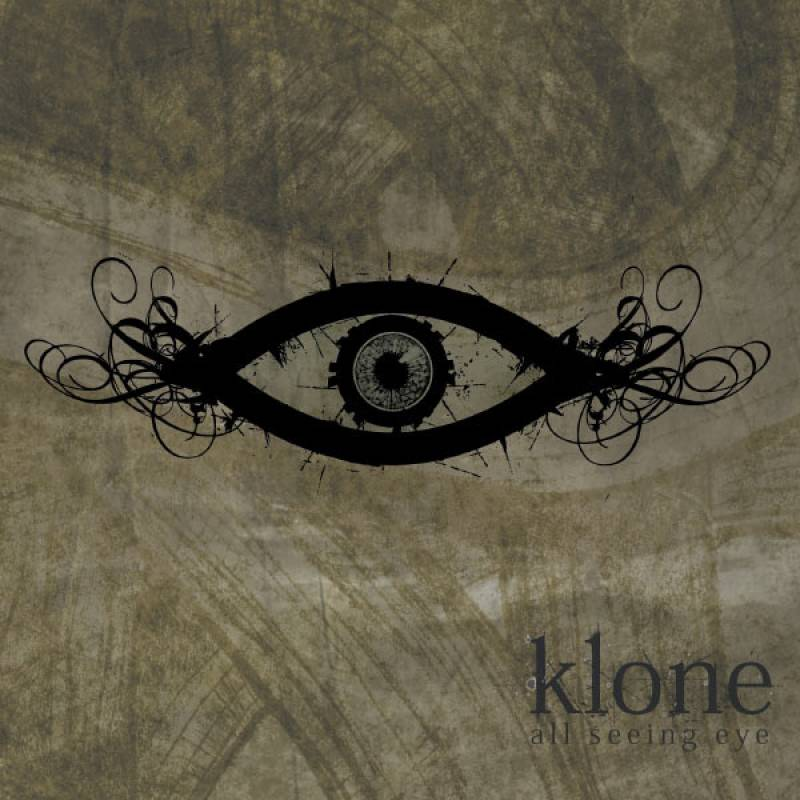 chronique Klone - All Seeing Eye