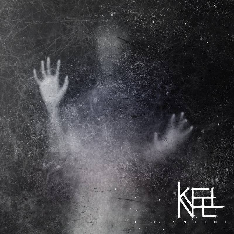 chronique Kneel - Interstice