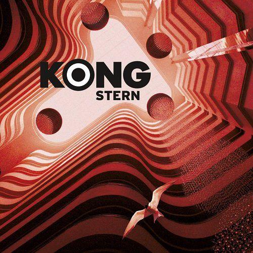 chronique Kong - Stern