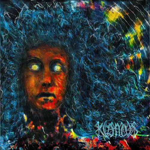 chronique Kosmos - Le Voyage