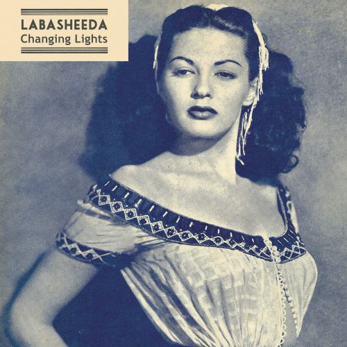 chronique Labasheeda - Changing lights