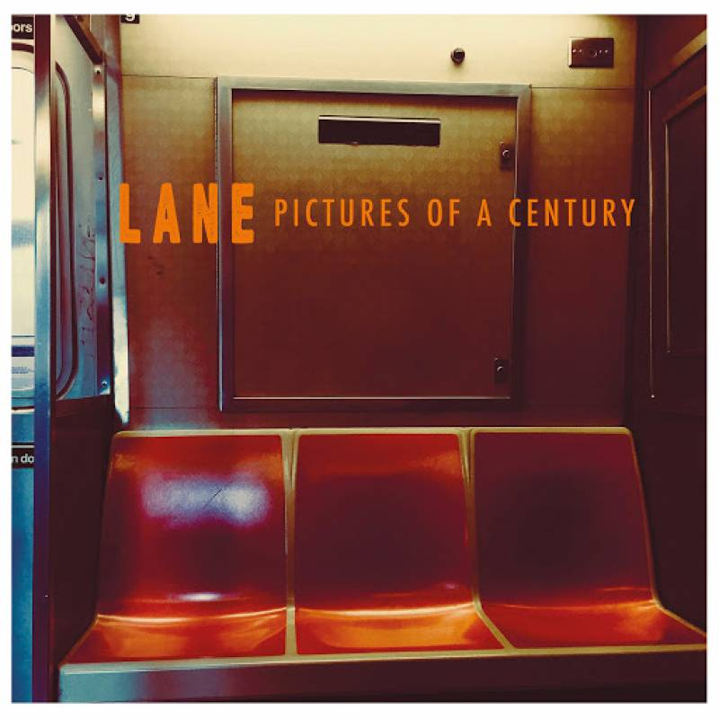 chronique Lane - Pictures of a century