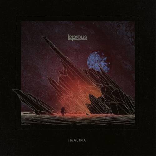 chronique Leprous - Malina