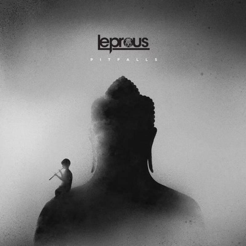 chronique Leprous - Pitfalls