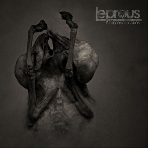 [Metal] Playlist - Page 2 Leprous-the-congregation-5125