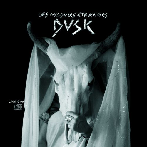 chronique Les Modules Etranges - Dusk