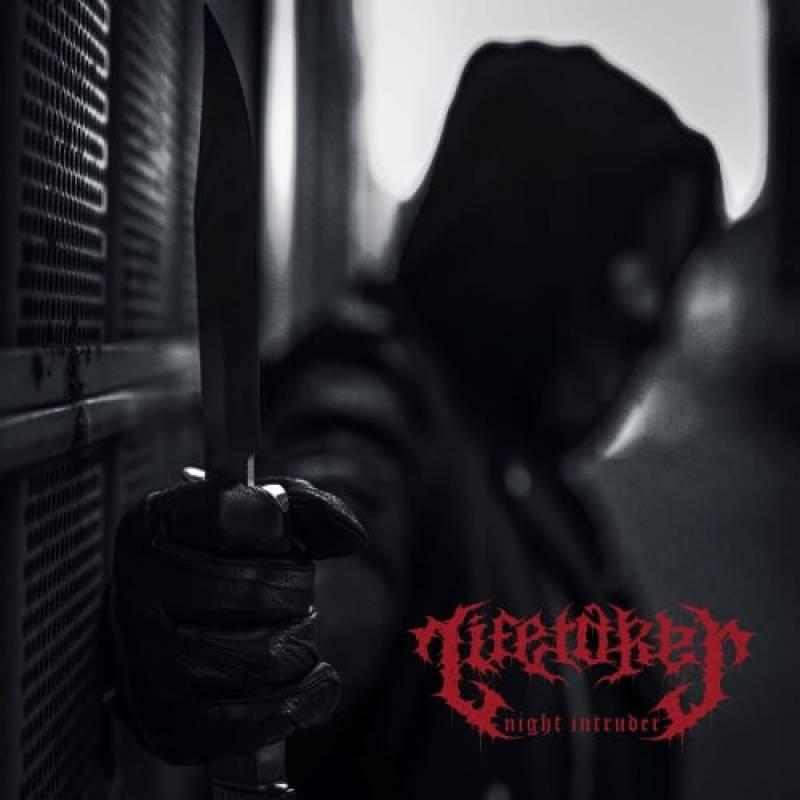 chronique Lifetaker - Night Intruder