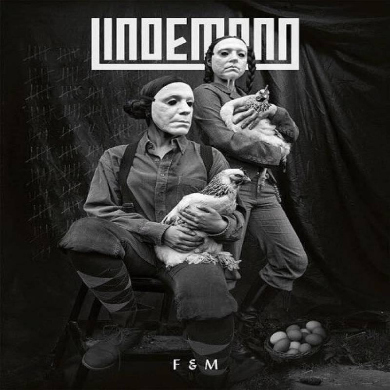 chronique Lindemann - F & M