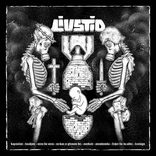 chronique Livstid + Khmer - Split