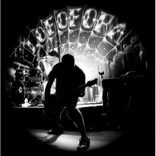 chronique Lofofora - L'épreuve du concert