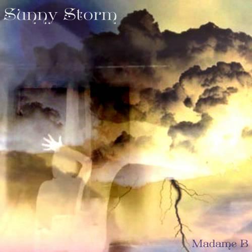 chronique Madame B - Sunny Storm