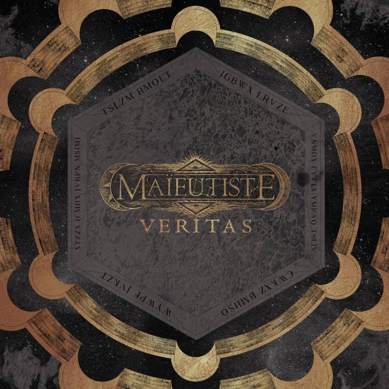 chronique Maïeutiste - Veritas