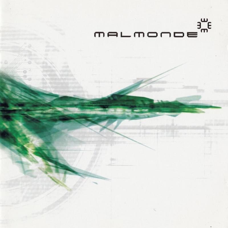 chronique Malmonde - Malmonde
