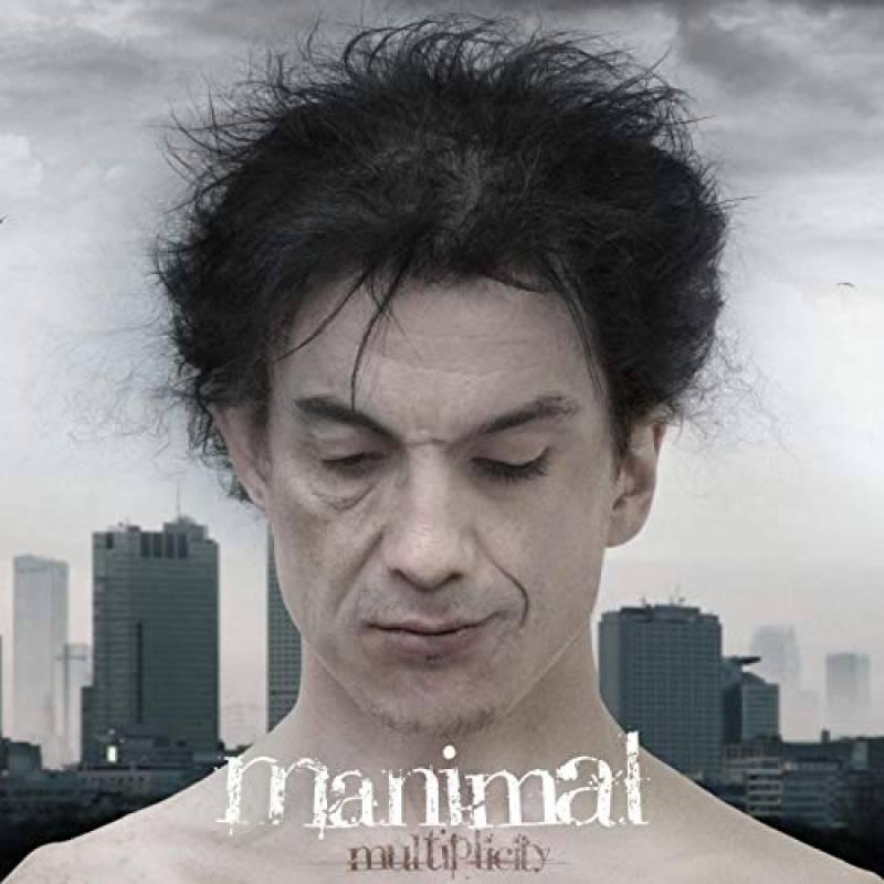 chronique Manimal - Multiplicity