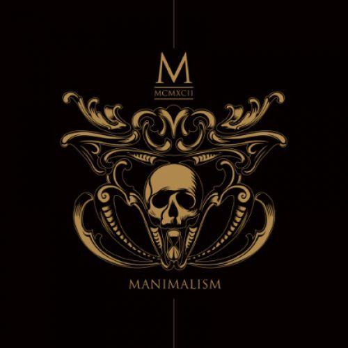 chronique Manimalism - Manimalism