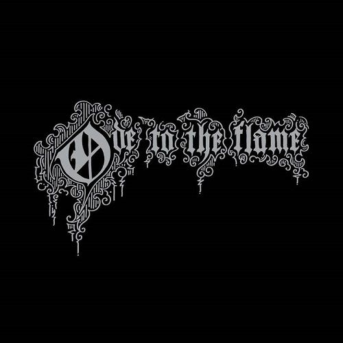 chronique Mantar - Ode To The Flame