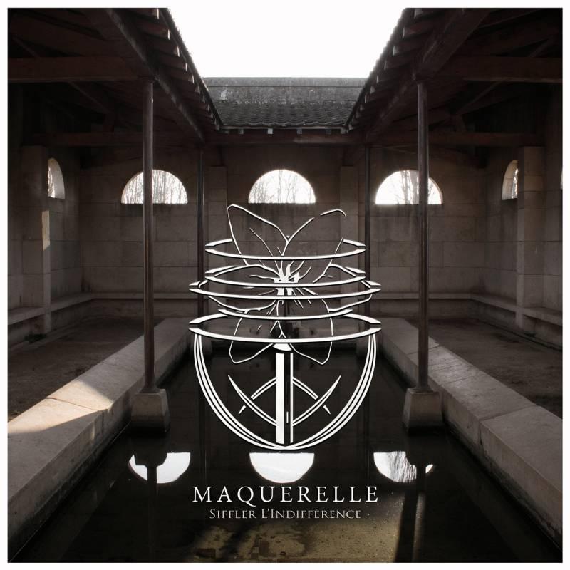 chronique Maquerelle - Siffler L'Indifférence
