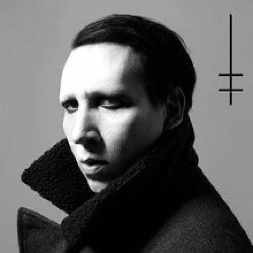 chronique Marilyn Manson - Heaven Upside Down