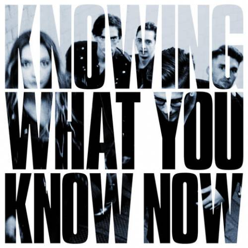 Marmozets - Knowing what you know now (chronique)