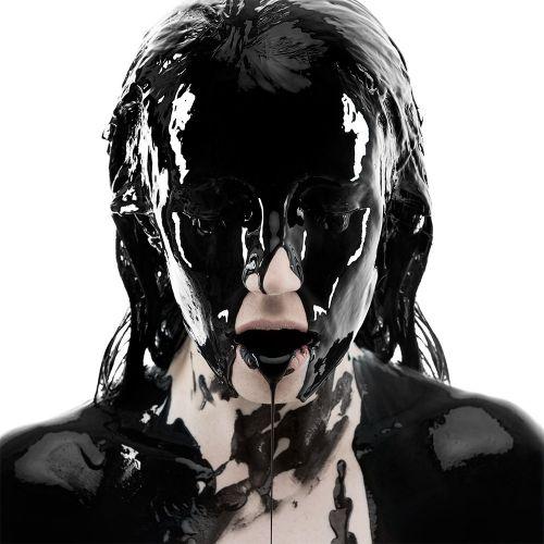 chronique Mass Hysteria - Matière noire