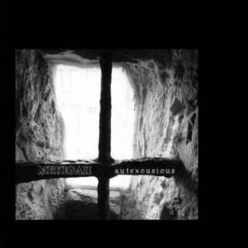 chronique Mekigah - Autexousious