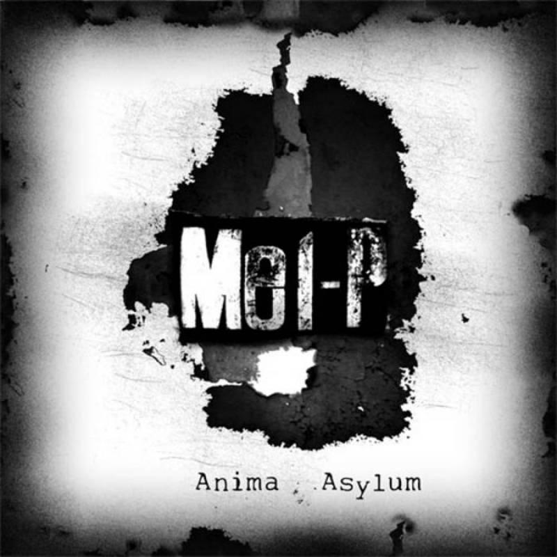 chronique Mel-P - Anima Asylum