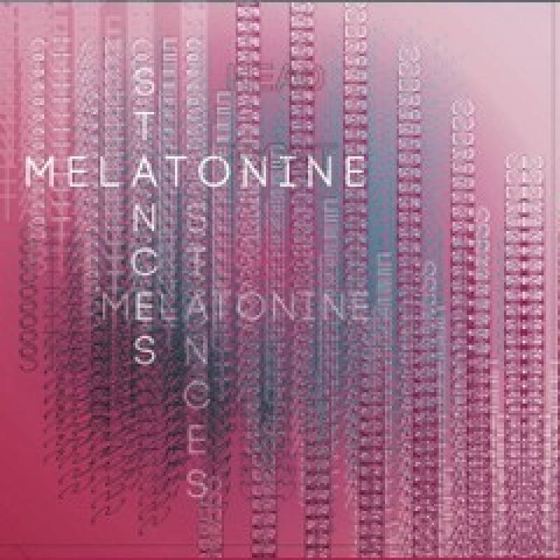 chronique Melatonine - Stances