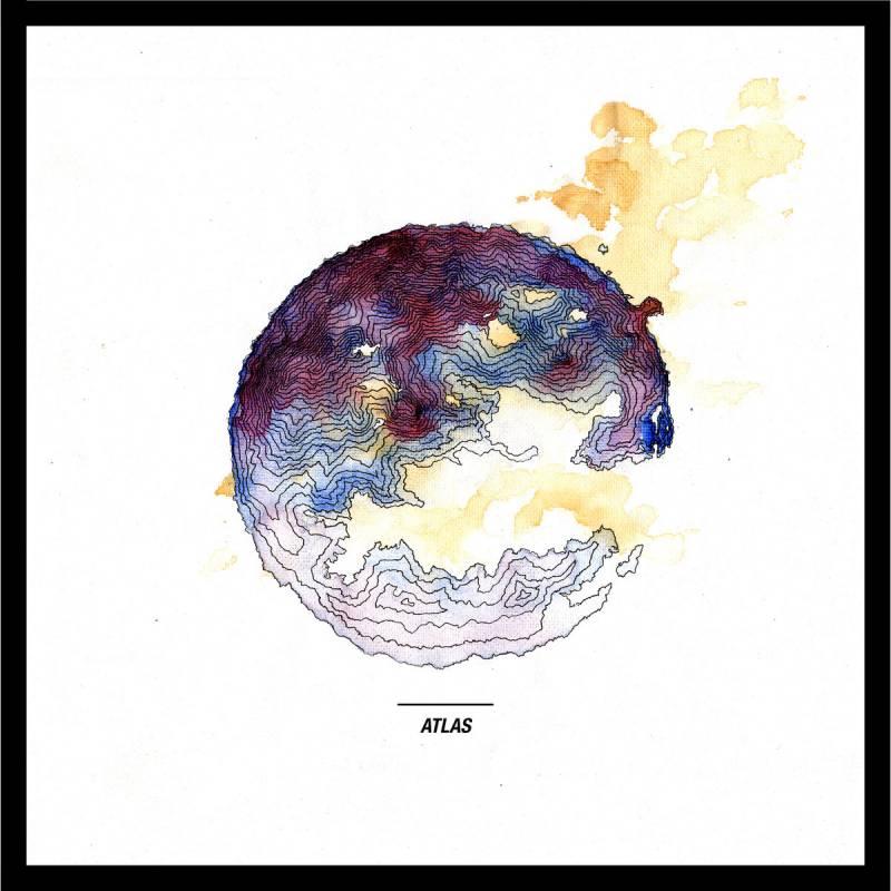 chronique Milkilo - Atlas