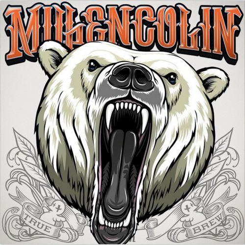 chronique Millencolin - True brew