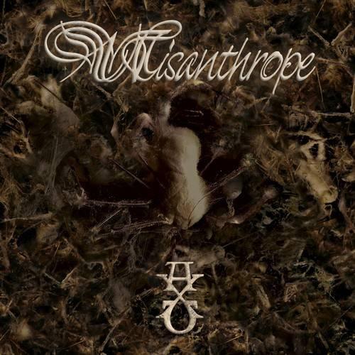 chronique Misanthrope - ΑXΩ