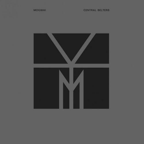 chronique Mogwai - Central belters