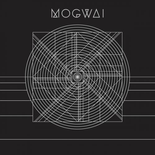 chronique Mogwai - Music Industry 3. Fitness Industry 1