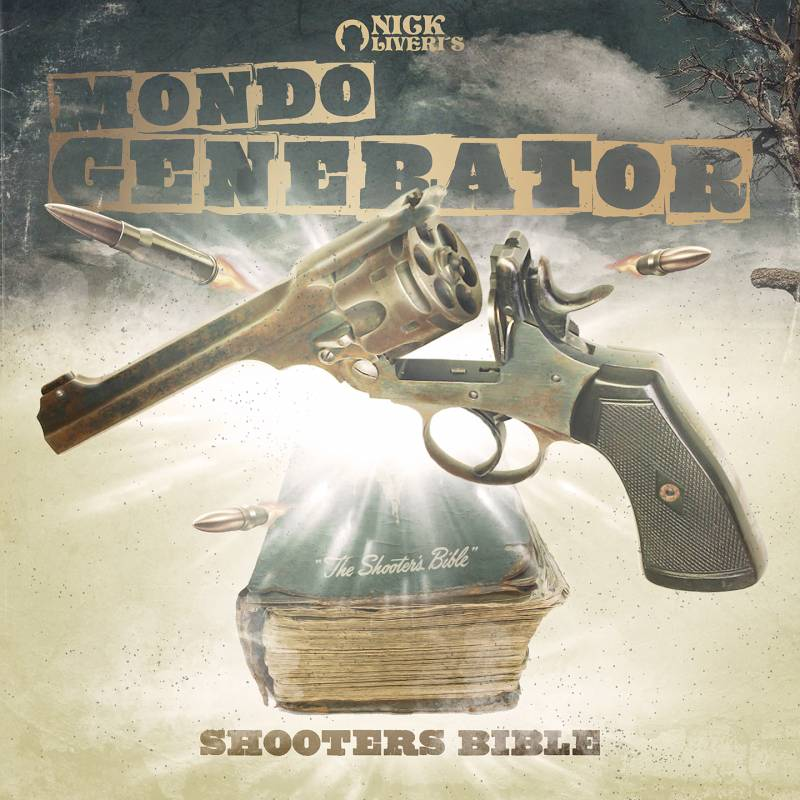 chronique Mondo Generator - Shooters Bible