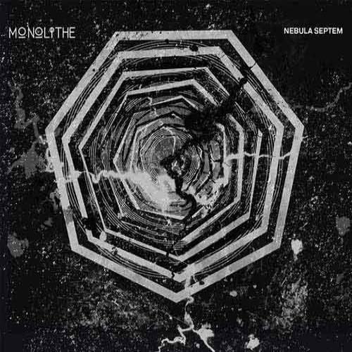 chronique Monolithe - Nebula Septem