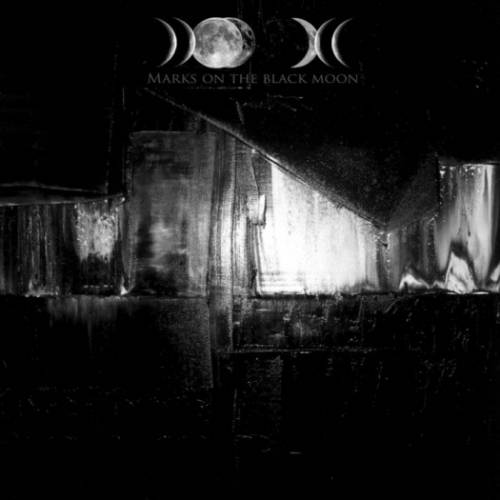 chronique Mood - Marks on the Black Moon