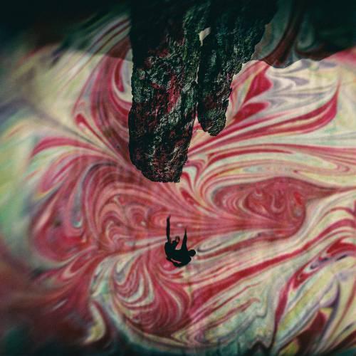 chronique Morpheus Tales - II