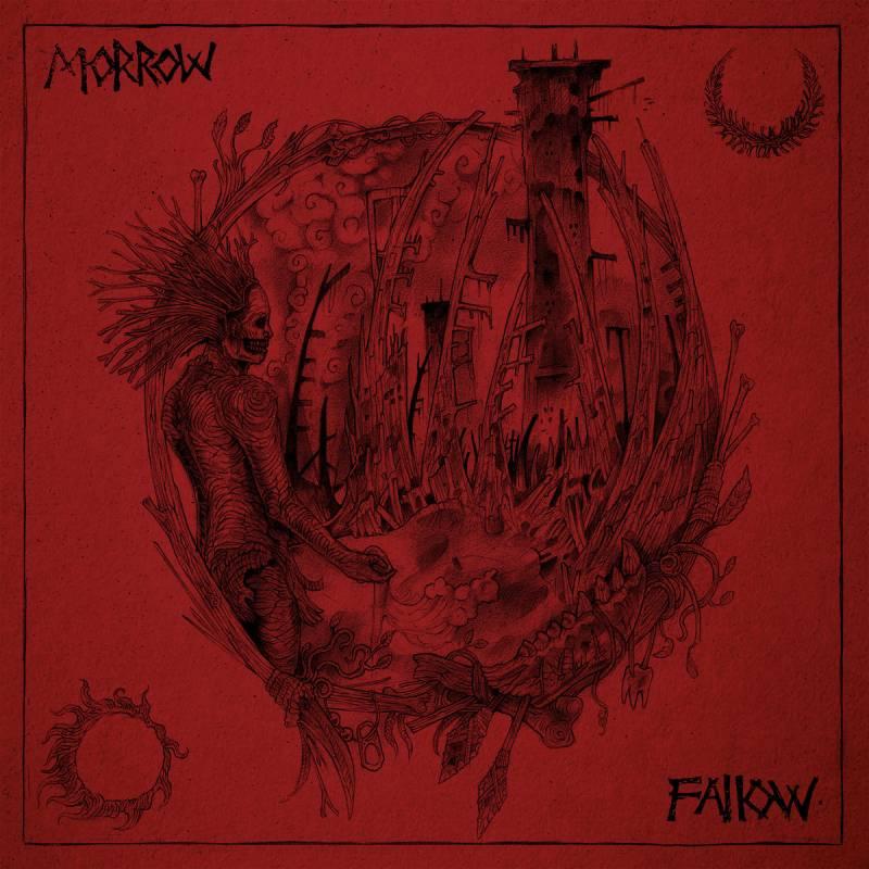chronique Morrow - Fallows