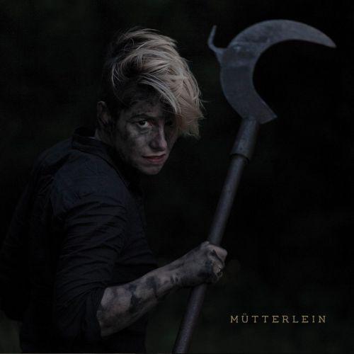 chronique Mütterlein - Orphans Of The Black Sun