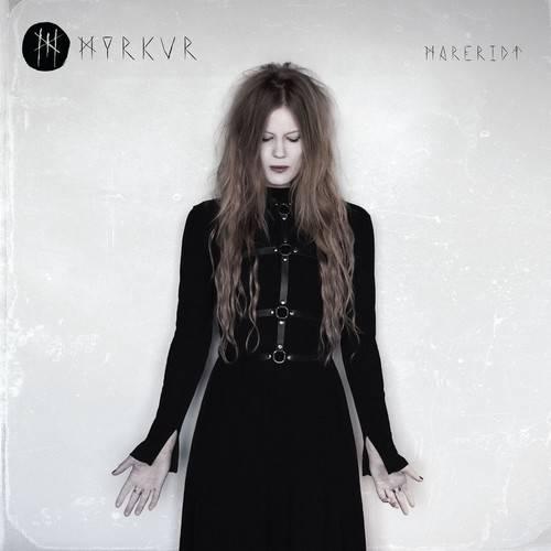 chronique Myrkur - Mareridt
