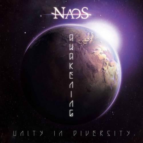 chronique Naos - Unity In Diversity : Awakening
